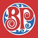 Boston Pizza by Boston Pizza International Inc.