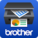 Brother iPrint&Scan by Brother Industries, Ltd.