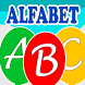 Learning Game Read Letters by GB game belajar