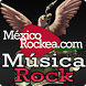 Music Rock by MusicNetwork