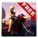 Soviet Bike Free by GameTop.com