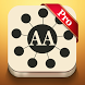 Crazy AA Pro by Mr MedMan