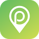 Ping Friends Finder by Appliccon Sp. z o.o.
