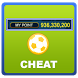 Cheat for head Soccer guide by Parag Chaudhari