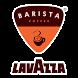 Barista LavAzza SL by Appsme.com