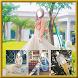 Hijab Women Styles by LinkopingApps