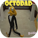 tips Octodad: Dadliest Catch by dlopp