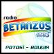 Radio Betanzos by ALFA SISTEMAS