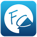 Family Church Houston by app4church