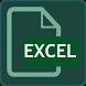 Formula Ms. Excel Offline Complete by Generus Creative