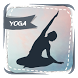 Yoga Workout For Beginners by gmk