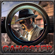 Miami City Gangsters Vs Police Sniper Fps by IT Games Studio