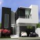 Desain Rumah Minimalis by Kim Oke