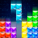 Block Puzzle Classic Plus by Touch Joy Games