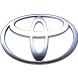 Toyota Rawal Motors by Toyota Rawal Motors