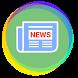 Australia News App by gTech Infotainment