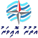 Uthuru Oivaru by CRONTUS - MALDIVES