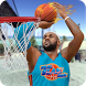 Real Slam Dunk : Basketball 3D by Metro Apps & Games