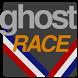 Ghost Race