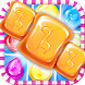 Sugar Blast -Match Smash Candy by HandStar