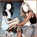 Australia Women Fashion by LinkopingApps
