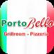 Portobello Delft by Appsmen