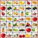 Onet Fruit Tropical by ProXYZ Std