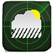 Rain Radar - Weather by Rotembo Apps