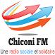 CHICONI FM LA RADIO by Machaka Média