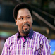 tbJoshua-emmanuel healin word by Joe console