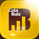 earn free bitcoins by Asif Studio