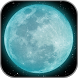 Moon Phases – Lunar Calendar, Calculator & Eclipse by Funky Apps Valley