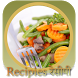रेसीपी - Recipies by Guide Info App