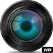 High Definition Camera by Java4apps
