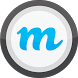 Mote.io - Website Remote by Zumicts Studio