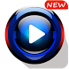 HD Video Player All Format-Pro version by Insha Apps Studio