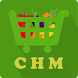 Chm Fruits and Vegetables by chennaihypermarket