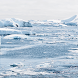 Antarctica Wallpapers by Syzygy Wallpapers and Quotes