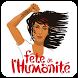 Fête de l'huma by AgendaCulturel.fr