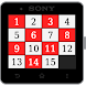 15 Puzzle for SW 2 und Wear by Christian Luidolt