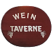 Wein Taverne by H.-Peter Laschinsky