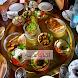 أكلات عربية by Mohamed Tarek