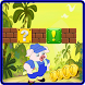 Pig Jump Rush Unlimited Coins