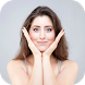Anti Aging Facial Exercises by Easy Style Design App