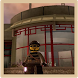 Guide LEGO City Undercover by nipapttt02