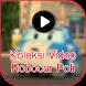 Koleksi Video Robocar Poli by Kartun Developer