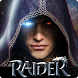Raider-Legend by 4399enGame
