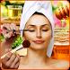 Beauty Tips and Tricks by VickySha