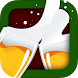 Beer Captain - Drinking game by Fredslund Mobile