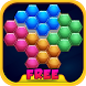 Hexa Connect Puzzle by Sgame Limited
